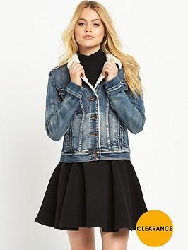 superdry-north-denim-jacket