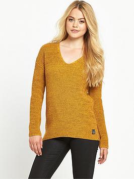 superdry-almeta-knit-jumper
