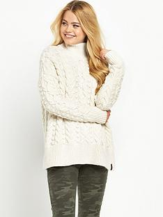 superdry-superdry-kiki-cable-sweater