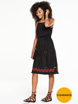 v-by-very-aztec-printed-dress