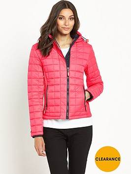 superdry-hooded-box-quilt-fuji-jacket