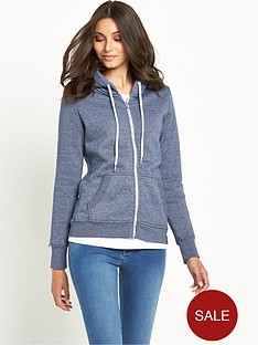 superdry-orange-labelnbspluxe-edition-zip-hoodie-estate-blue-jaspe