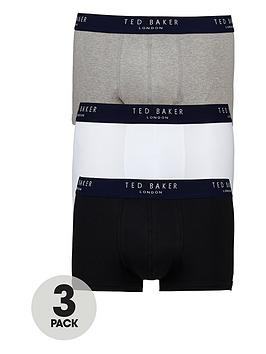ted-baker-3pk-core-trunk