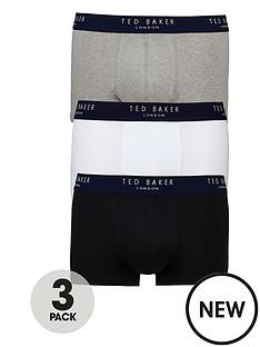 ted-baker-ted-baker-3pk-core-trunk