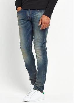 superdry-skinny-jean