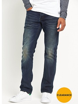 superdry-officer-jeans