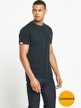 superdry-orange-labelnbspt-shirt