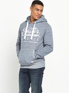 superdry-superdry-classics-hoody