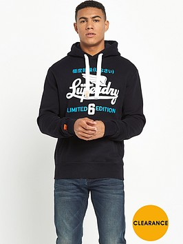 superdry-limited-icarus-entry-hoody