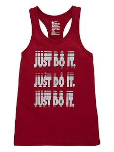 nike-nike-older-girls-jdi-tank