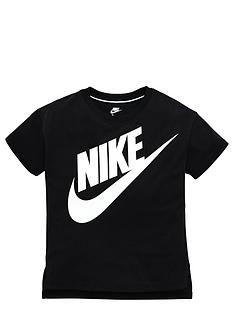 nike-nike-older-girls-signal-tee