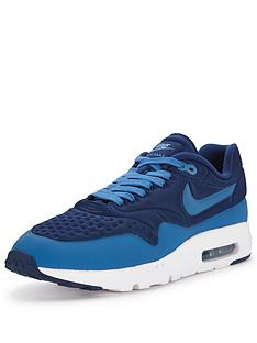 nike-nike-air-max-1-ultra-se