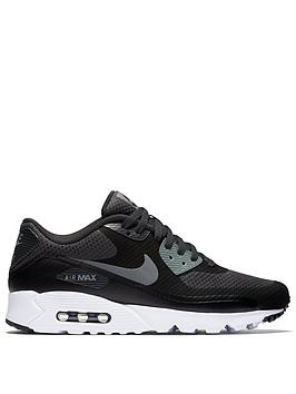 nike-air-max-90-ultra-essential