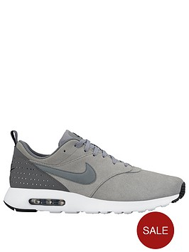 nike-air-max-tavas-leather