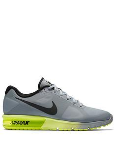 nike-nike-air-max-sequent