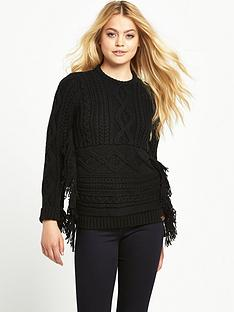 superdry-north-west-tassel-jumper
