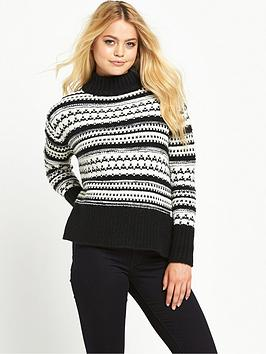 superdry-nordic-pattern-knit-sweater