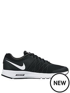 nike-nike-air-relentless-6