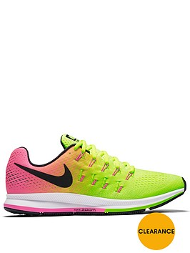 nike-air-zoom-pegasus-33-oc