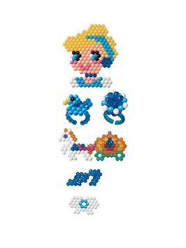 aqua-beads-aquabeads-cinderella-set