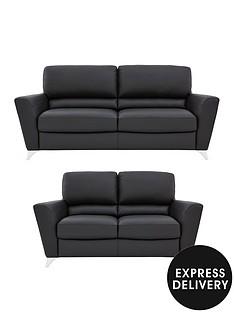 cruz-3-seaternbsp-2-seaternbspsofa-set-buy-and-save