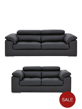 brady-100-premium-leather-3-seater-2-seater-sofa-set