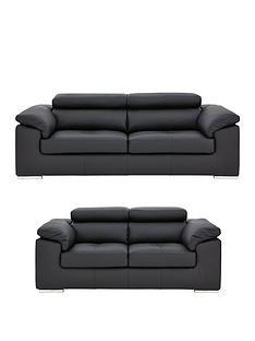 brady-3-2-seater-sofa