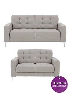 brook-3-seater-2-seater-premium-leather-sofa-set-buy-and-save