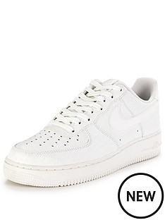nike-nike-air-force-1-03907-lv8