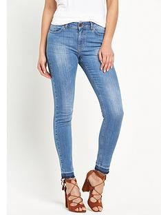 v-by-very-frayed-hem-skinny-jeannbsp