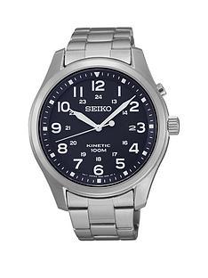 seiko-seiko-kinetic-deep-blue-dial-stainless-steel-bracelet-mens-watch