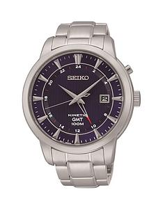 seiko-seiko-kinetic-gmt-blue-dial-red-accent-stainless-steel-bracelet-mens-watch