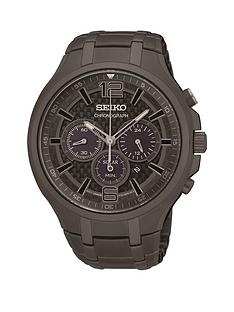 seiko-seiko-solar-choronograph-black-carbon-effect-bracelet-mens-watch