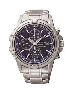seiko-seiko-solar-blue-dial-chronograph-bracelet-mens-watch