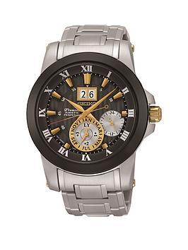 seiko-seiko-kinetic-novak-djokovic-limited-edition-black-face-gold-highlights-stainless-steel-bracelet-wa