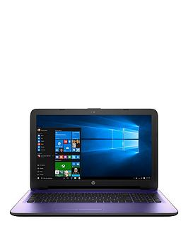 hp-15-af127na-a8-7410-quad-processor-4gb-ram-1tb-hard-drive-156in-laptop-with-amd-radeon-r5-graphics-purple