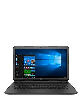 hp-17-p106na-a6-6310-quad-processor-4gb-ram-1tb-hard-drive-173-inch-laptop-with-amd-radeon-r4-graphics-and-optional-microsoft-office-365-black