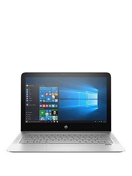 hp-envy-13--d010na-core-i5-6200u-processor-8gb-ram-128gb-ssd-hard-drive-133in-full-hd-laptop-with-intel-hd-graphics-silver