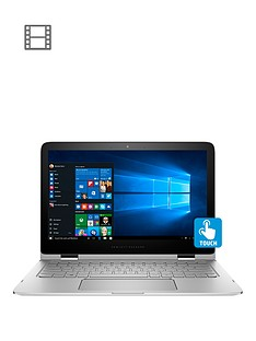 hp-spectre-x360-13-4118na-intelreg-coretrade-i5-processornbsp8gbnbspramnbsp256gb-ssd-133-inch-full-hd-touchscreen-2-in-1-laptop-silver