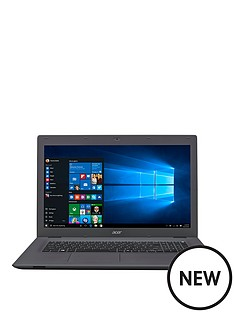 acer-e5--772-intelreg-coretrade-i5-processor-8gb-ram-1tb-hard-drive-173-inch-laptop-iron