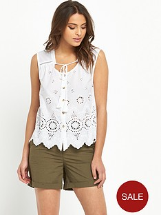 v-by-very-tassel-embroidered-sleeveless-blousenbsp
