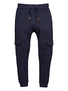v-by-very-boys-cargo-drop-crotch-skinny-joggers