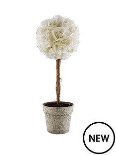 23-inch-artificial-rose-tree-white-h-584cms