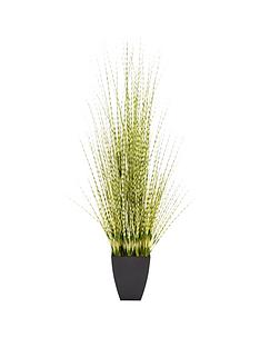 3ft-artificial-decorative-grass-in-pot