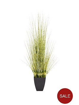 3ft-artificial-decorative-grass-in-pot