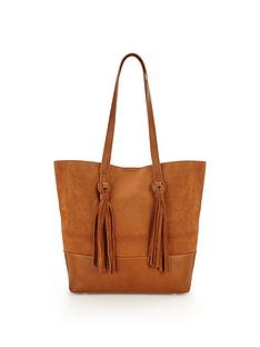 v-by-very-double-tassel-shopper