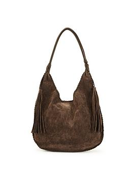 v-by-very-whipstitch-amp-double-tassel-slouch-shoulder-bag