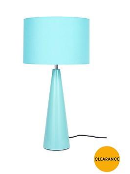 boho-table-lamp