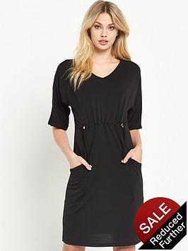 v-by-very-adjustable-34-sleeve-dress