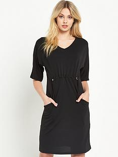v-by-very-ity-adjustable-34-sleeve-dress